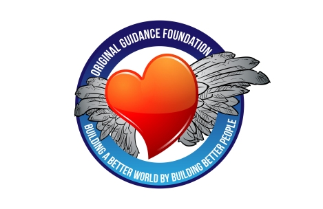 Original Guidance Foundation FA